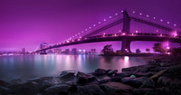 tablou new york, brooklyn bridge (60)