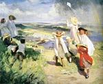 tablou still life - 414