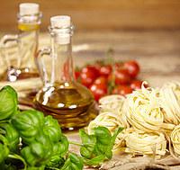 tablou italian food (28)