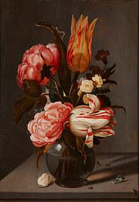 tablou flori, reproducere pictura (95)