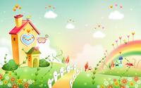 tablou animatie (220)