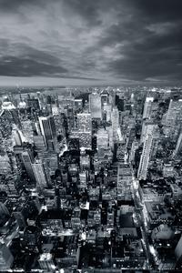 tablou new york night (102)
