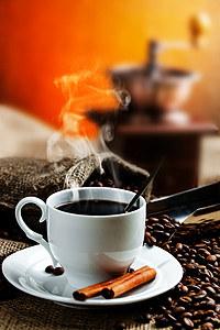 tablou cafea (295)
