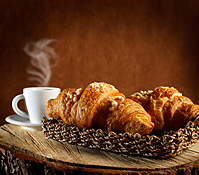 tablou Breakfast (9)