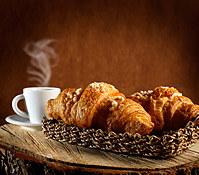 Tablou canvas Breakfast (9)