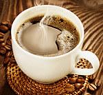 Tablou canvas cafea (37)
