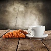 Tablou canvas cafea (251)