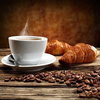 tablou cafea (252)