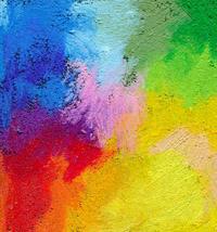 tablou abstract art (779)