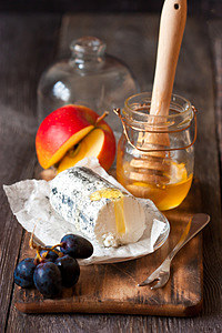 tablou snacks (1)