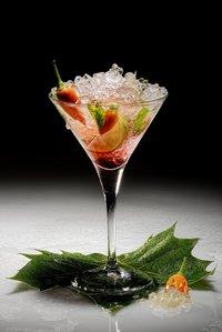 tablou cocktails (95)