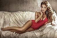 tablou sexy girl (46)