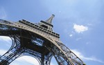 tablou turnul eiffel, paris (40)