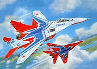 Tablou canvas avioane, ilustratie (20)