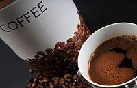 tablou cafea (47)
