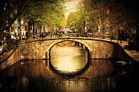 tablou amsterdam (5)