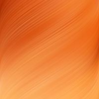 Tablou canvas culori (192)