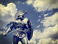 tablou grecia (90)
