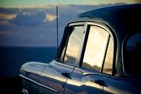 tablou old car, vintage (7)