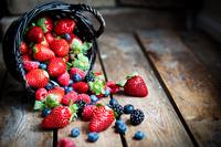 tablou fructe (69)