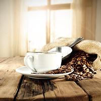 tablou cafea (287)