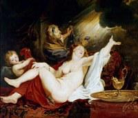 tablou rubens - culture flemish (2)