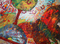 tablou abstract art (815)