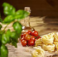 tablou italian food (29)