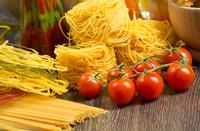 tablou italian food (12)