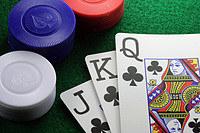 tablou poker (5)