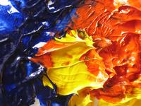 tablou abstract art (759)