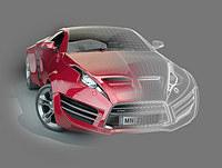 tablou sport car (11)