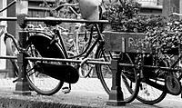 tablou amsterdam (3)