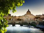 tablou roma, italia (21)