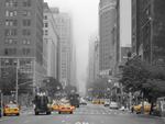 tablou new york 136(bicolor)