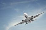 tablou avion 08