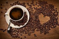 tablou cafea (158)