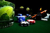 tablou poker (4)