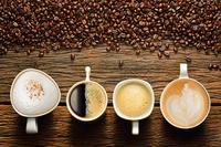 tablou cafea (305)