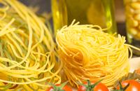 tablou italian food (13)