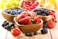 Tablou canvas fructe (71)