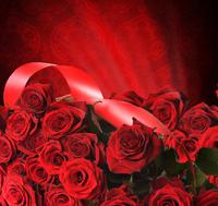 tablou trandafiri (44)
