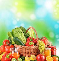 tablou legume (62)