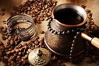Tablou canvas cafea (171)