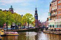 tablou amsterdam (6)