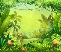 tablou animatie (245)