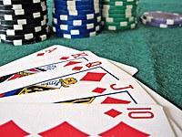 tablou poker (3)