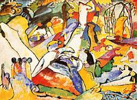 tablou kandinsky (14)