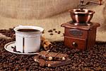 tablou cafea vintage 25
