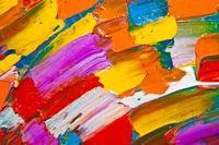 tablou abstract art (773)